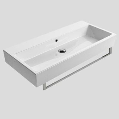 elm-countertop-basin-1000