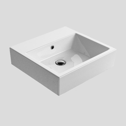 elm-countertop-basin-500