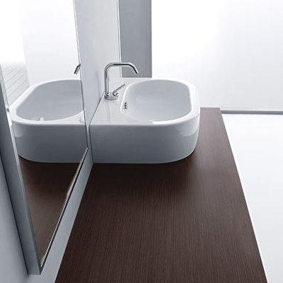 flo-countertop-basin