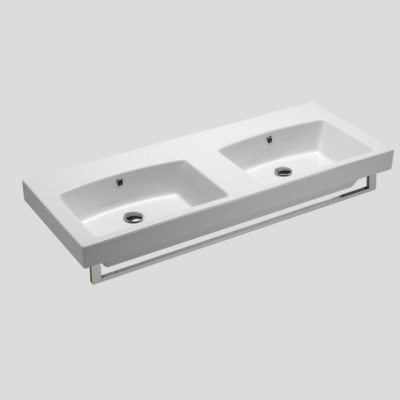losanga-countertop-double-basin-1200