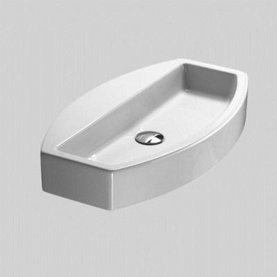 losanga-countertop-basin-700