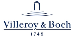 villeroy-and-boch-logo