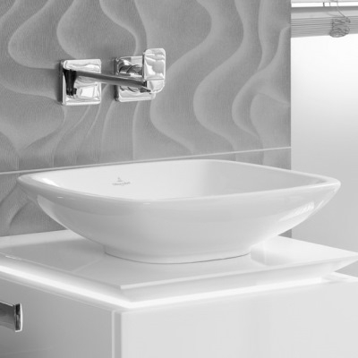 loop-low-profile-square-basin