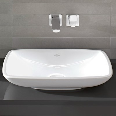 loop-low-profile-rectangle-basin