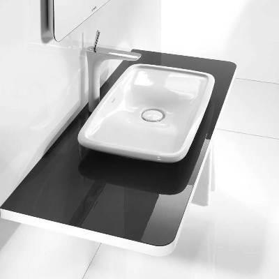 puravida-countertop-basin