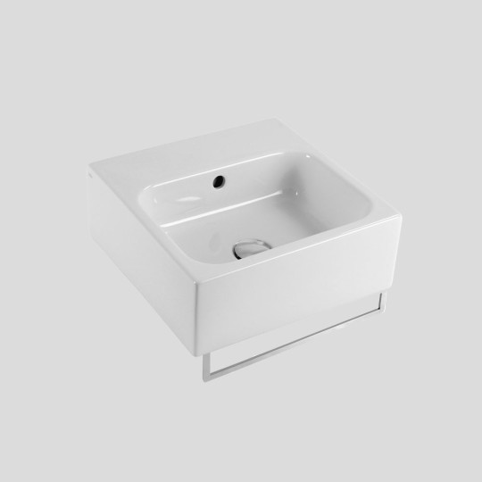 traccia-counter-basin-400