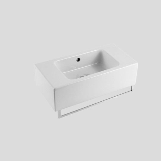 traccia-counter-basin-520