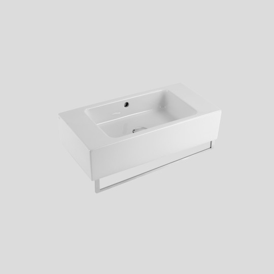 traccia-counter-basin-620