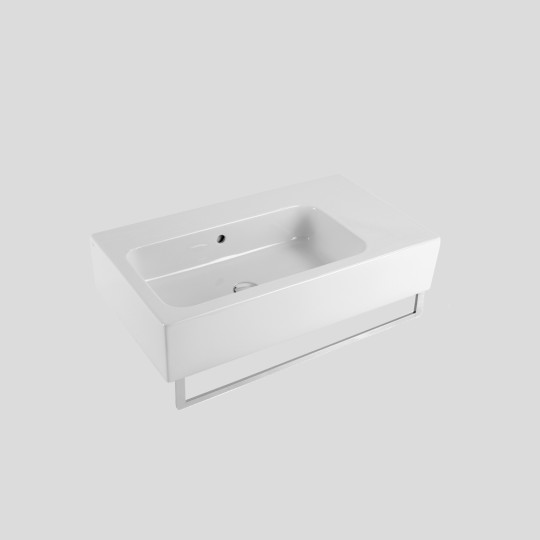 traccia-counter-basin-800