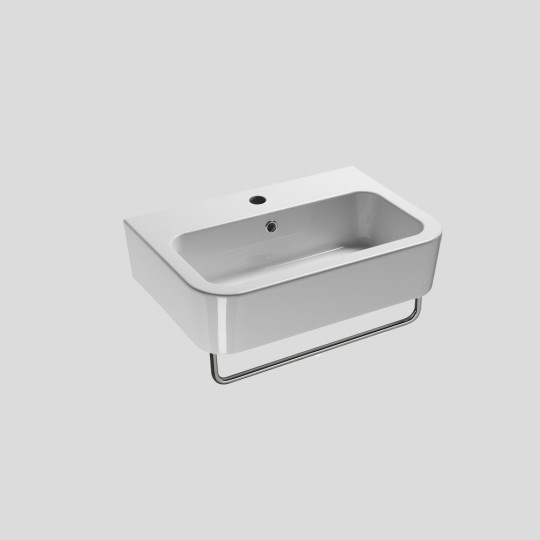 traccia-counter-basin-600