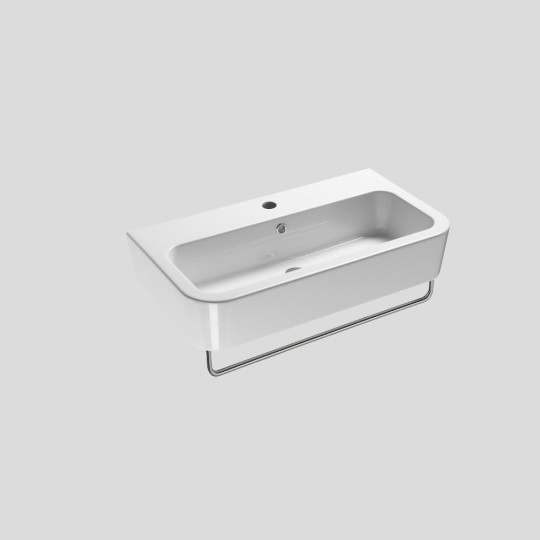 traccia-counter-basin-750