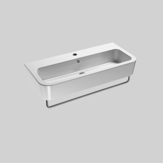 traccia-counter-basin-900