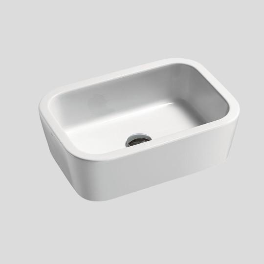 traccia-countertop-basin-520