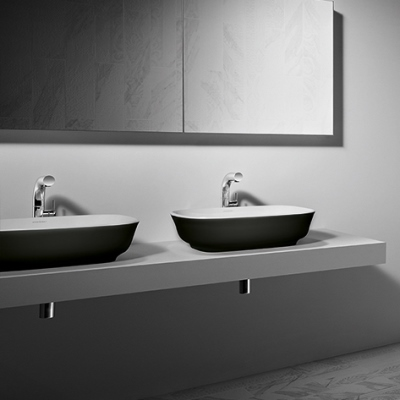 victoria-+-albert-countertop-basin