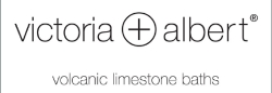 victoria-and-albert-logo