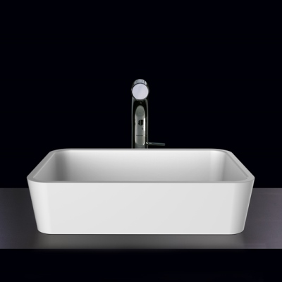edge-vessel-basin