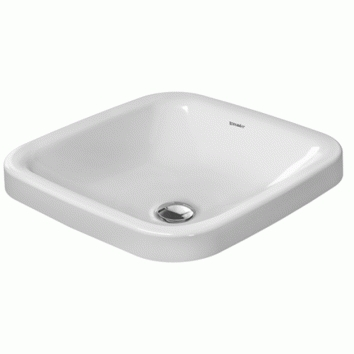 durastyle-square-inset-basin-05/037243