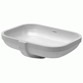 happy-d2-inset-basin