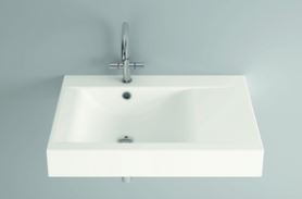 bette-wave-wall-hung-basin-AO90HLW1
