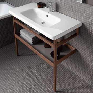 durastyle-wall-hung-basin