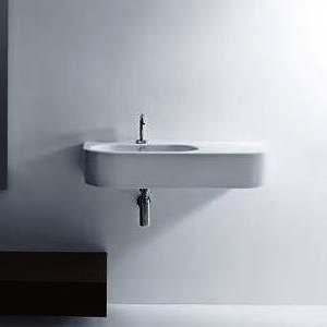 flo-wall-hung-basin