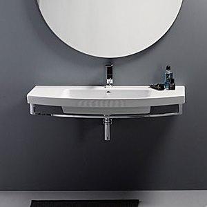 modo-wall-hung-basin