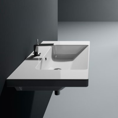 norm-wall-hung-basin