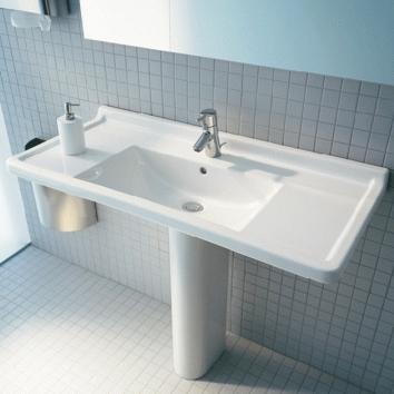 starck-3-wall-hung-basin