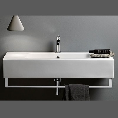 traccia-wall-hung-basin