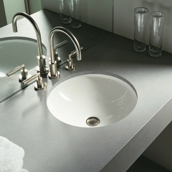 architec-undercounter-basin
