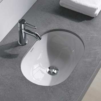 bathroom-foster-undercounter-basin