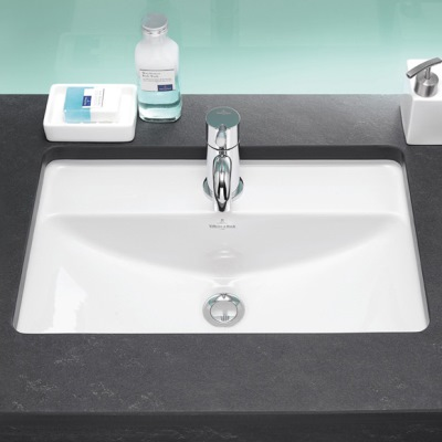 loop-undercounter-basin