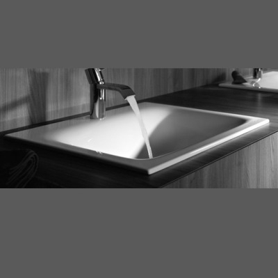 bette-inset-basin