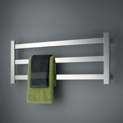 hybrid-heated-towel-rail