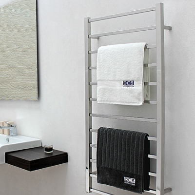 cubo-heated-towel-rail