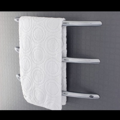 bow-heated-towel-rail