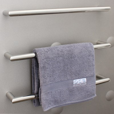 scarpa-heated-towel-rail
