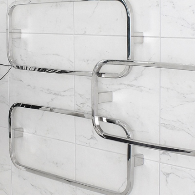 corto-heated-towel-rail