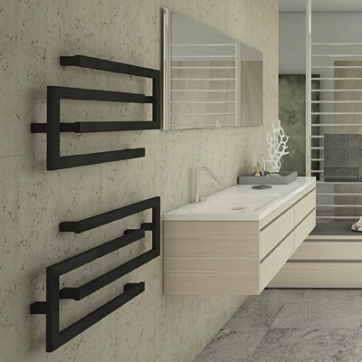 c-rail-heated-towel-rail