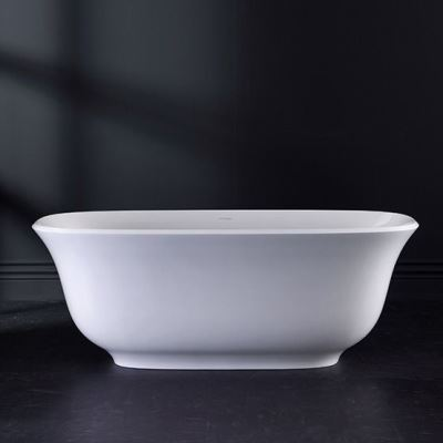 amiata-freestanding-bath
