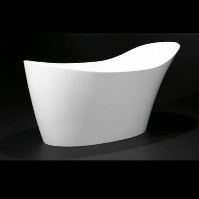 amalfi-freestanding-bath