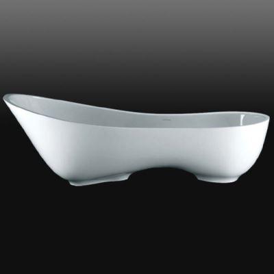 cabrits-freestanding-bath