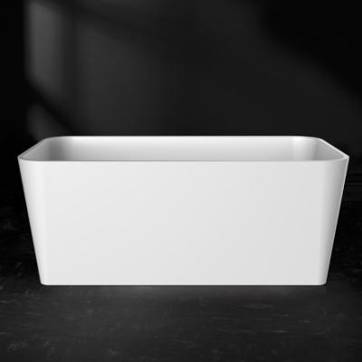 edge-freestanding-bath