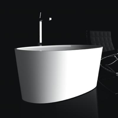 ios-freestanding-bath