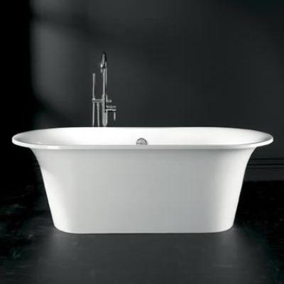 monaco-freestanding-bath