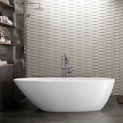 mozzano-freestanding-bath