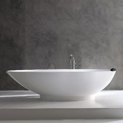 napoli-freestanding-bath
