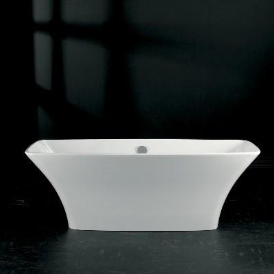 ravello-freestanding-bath