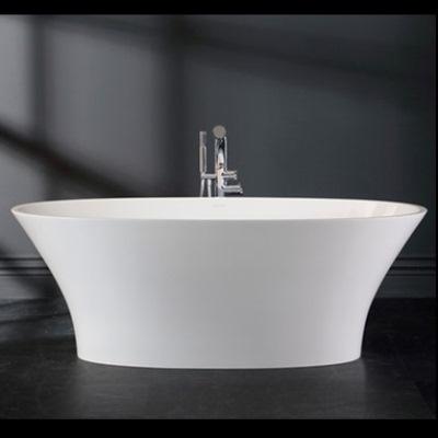 ionian-freestanding-bath