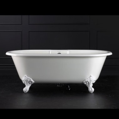 cheshire-freestanding-bath